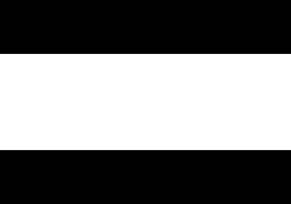PartnerLogo-BMR