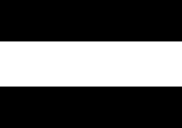 PartnerLogo-DiscoveryBenefits