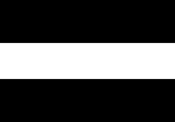 PartnerLogo-MetLife