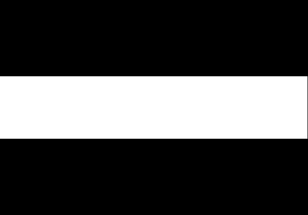 PartnerLogo-Milliman