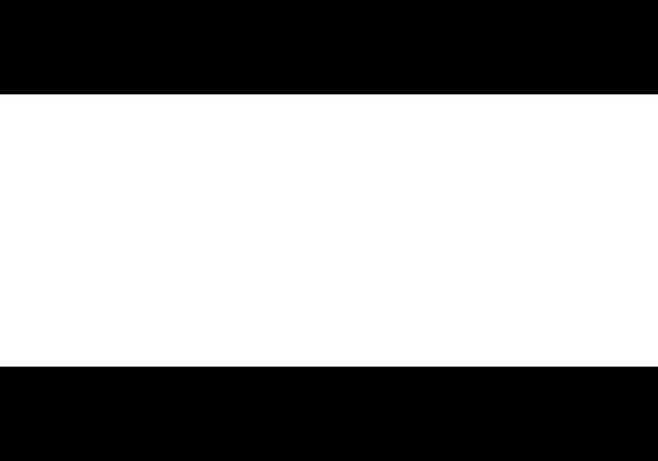 PartnerLogo-kwm